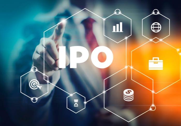 IPO, Berkah Beton Sedaya Bidik Dana Taktis Rp200 Miliar
